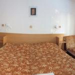 Penzion Jája - ubytování Lipno | Pokoj č.5